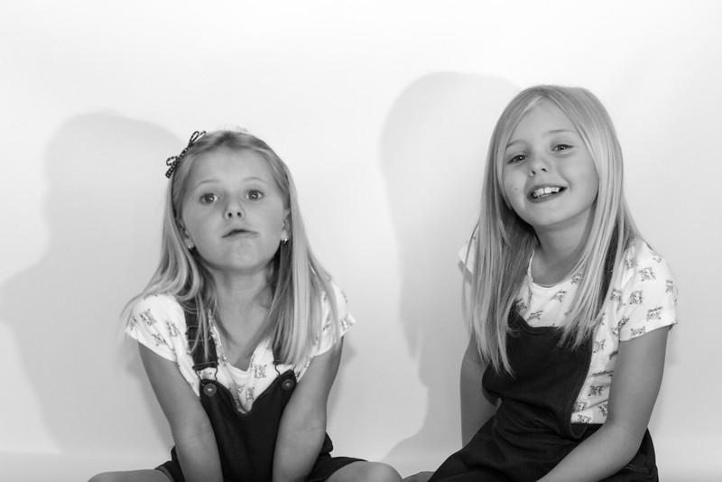 Carlie, Dan & Baby Brooke [028]