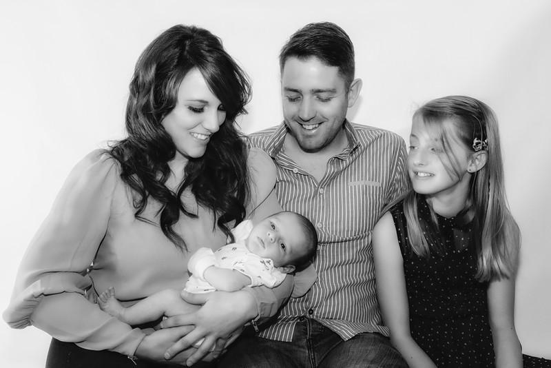 Gemma, Paul & Baby Leo-002