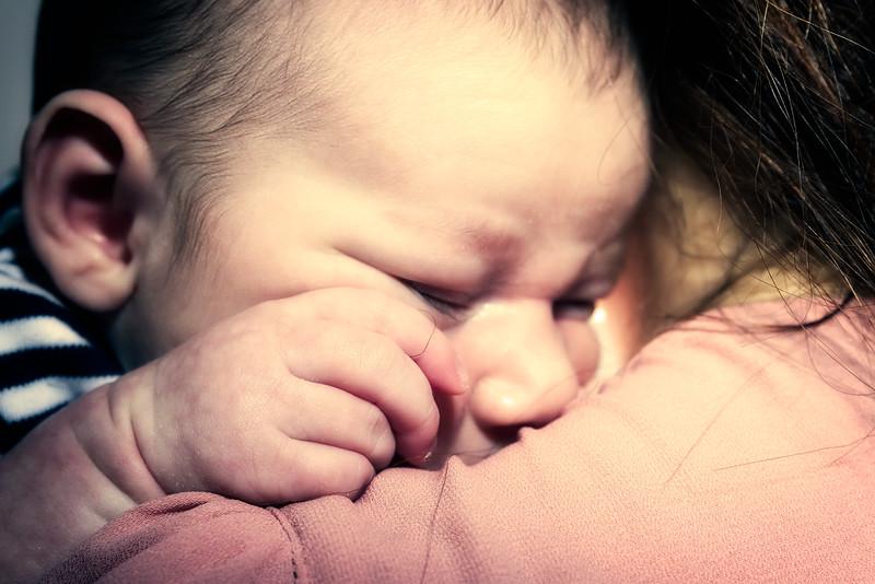 Gemma, Paul & Baby Leo-023