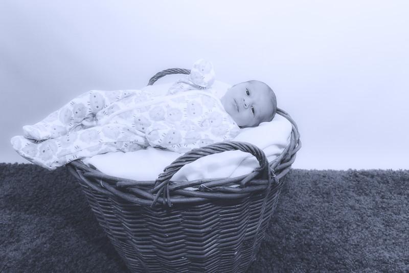 Jessica, Chris & Baby Luca (003)