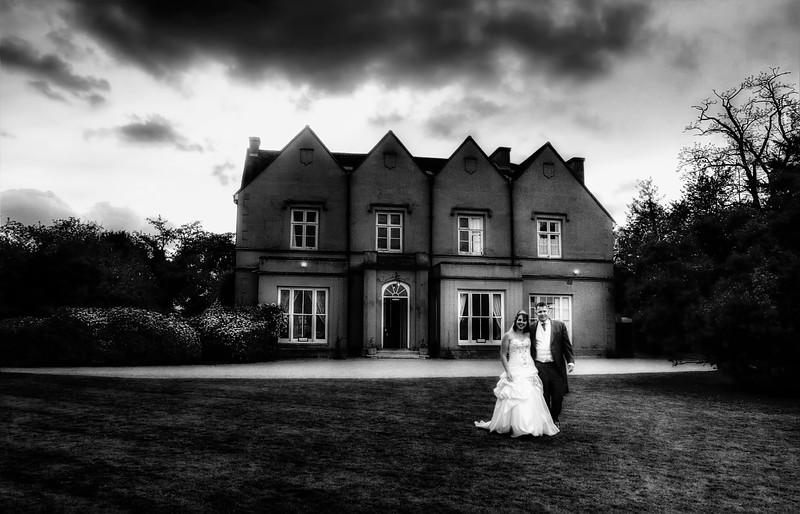 Maxine & Frankie - Wedding Photos [694]