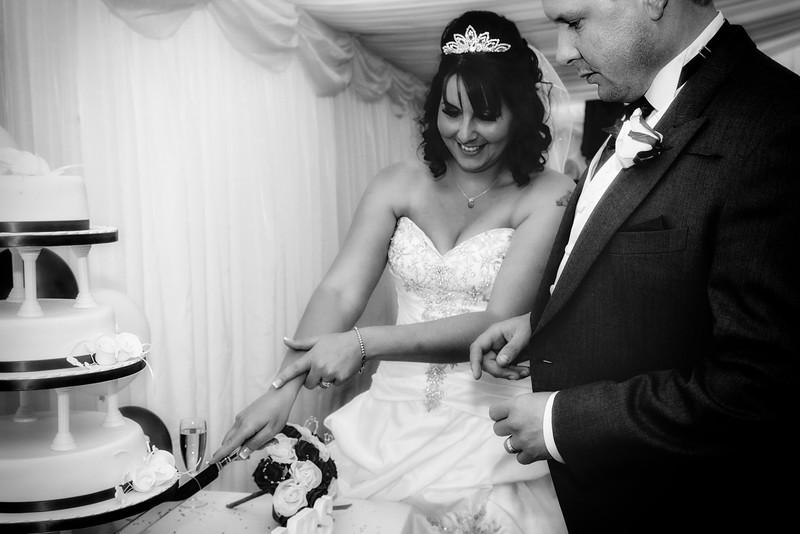 Maxine & Frankie - Wedding Photos [606]