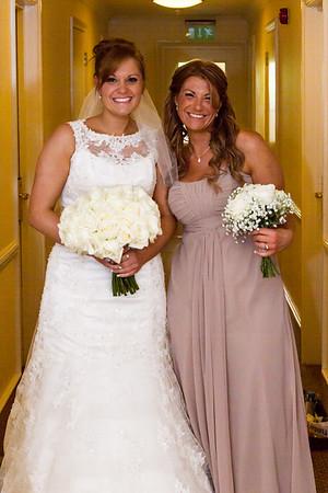 Jessica & Jason - Wedding Photo [116]