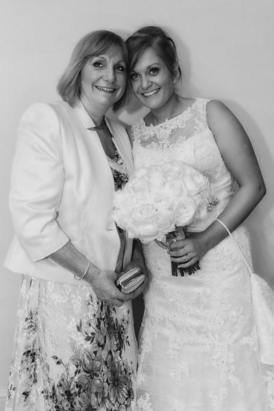 Jessica & Jason - Wedding Photo [290]