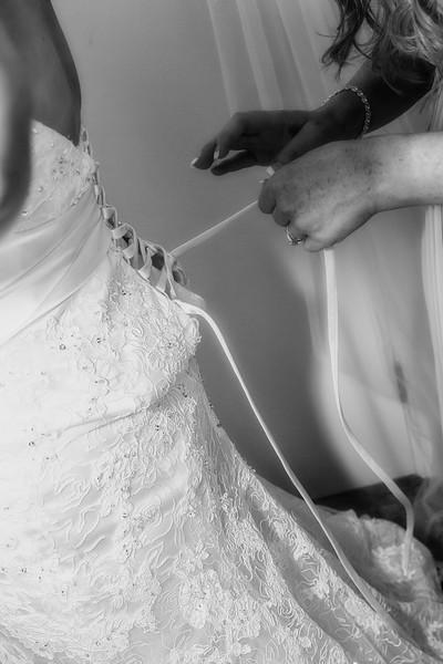 Jessica & Jason - Wedding Photo [102]