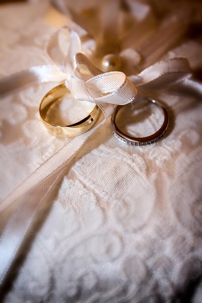 Jessica & Jason - Wedding Photo [011]