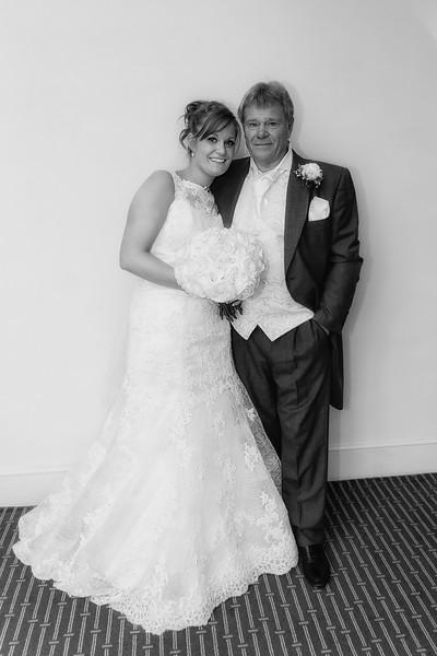 Jessica & Jason - Wedding Photo [286]