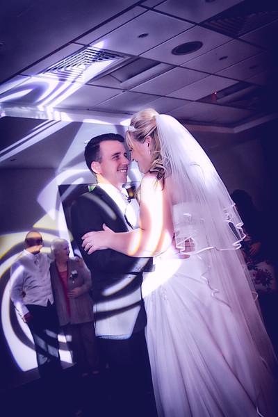 628 - Mr & Mrs Brooks