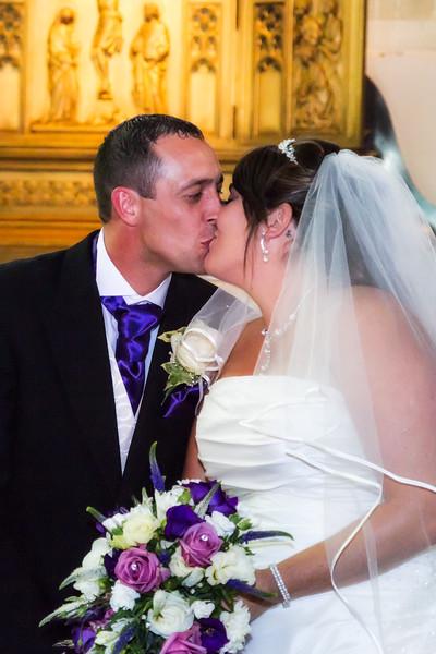Mr & Mrs Bryant 223