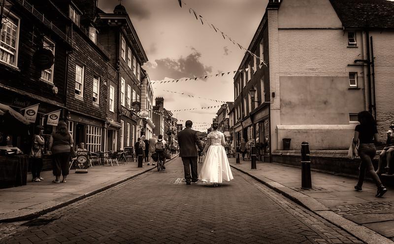 Mr & Mrs Hunt 02 08 2014 - 360
