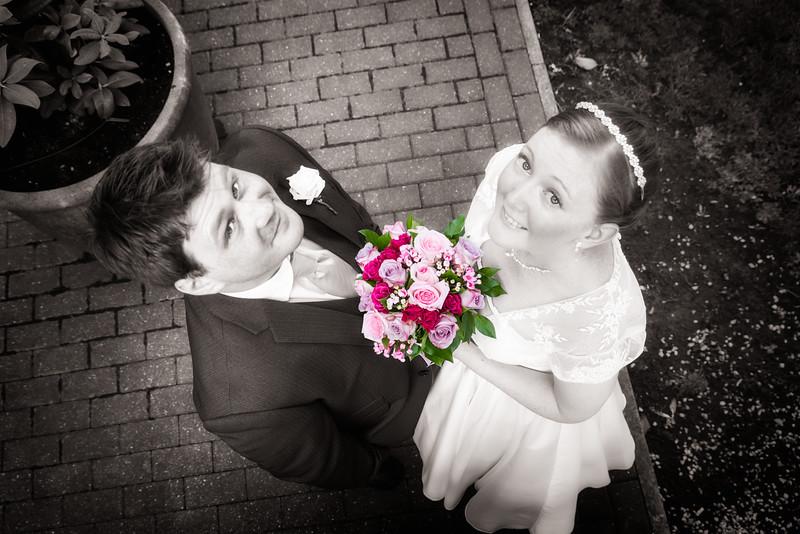 Mr & Mrs Hunt 02 08 2014 - 255