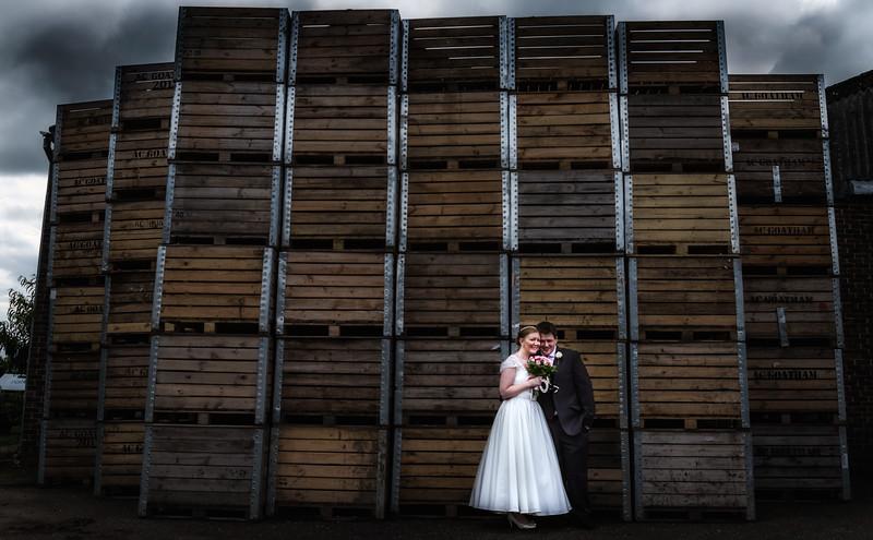 Mr & Mrs Hunt 02 08 2014 - 395