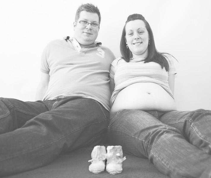 Ashley & Andrew (Maternity Photoshoot) 017