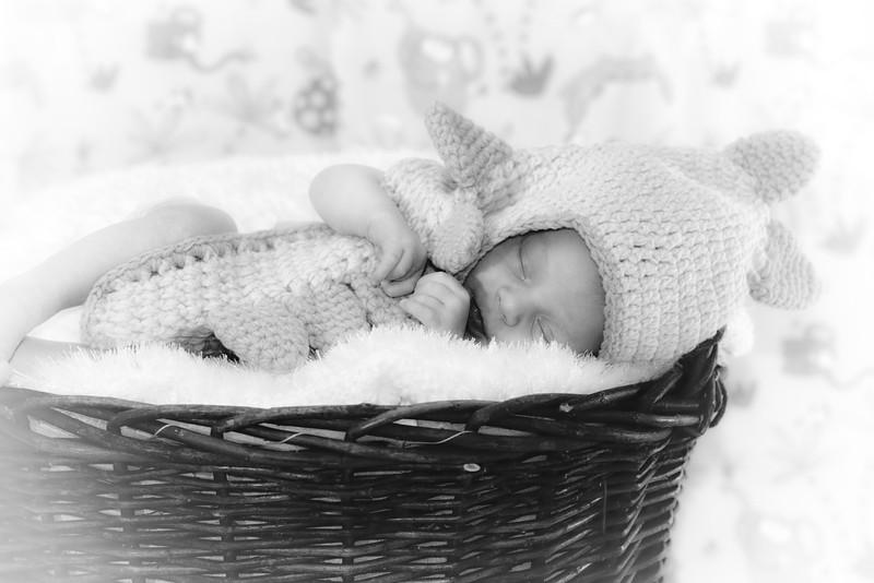 Ashley, Andrew & Baby Ellie 018