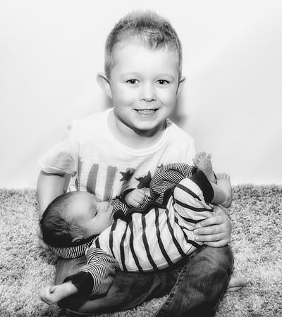 20 02 14 Emma, Tyler & Harry 004