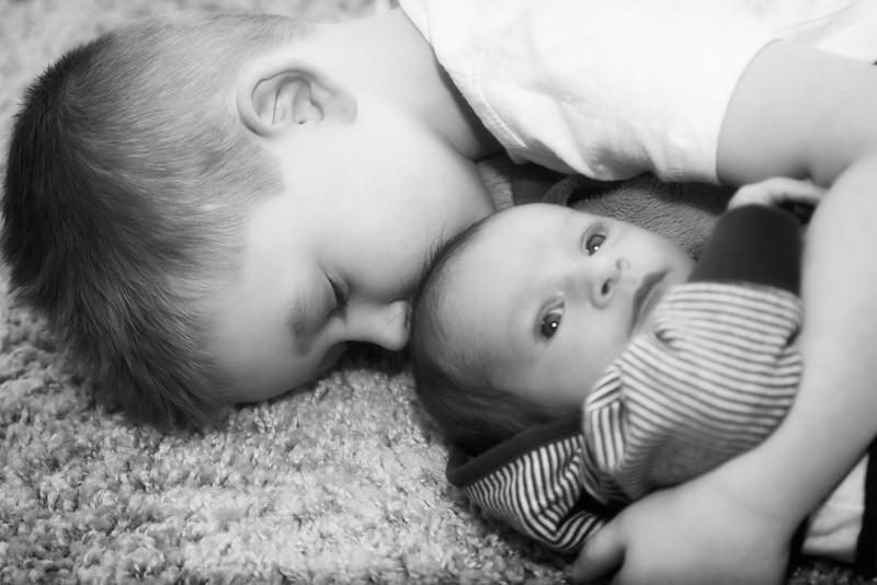 20 02 14 Emma, Tyler & Harry 014