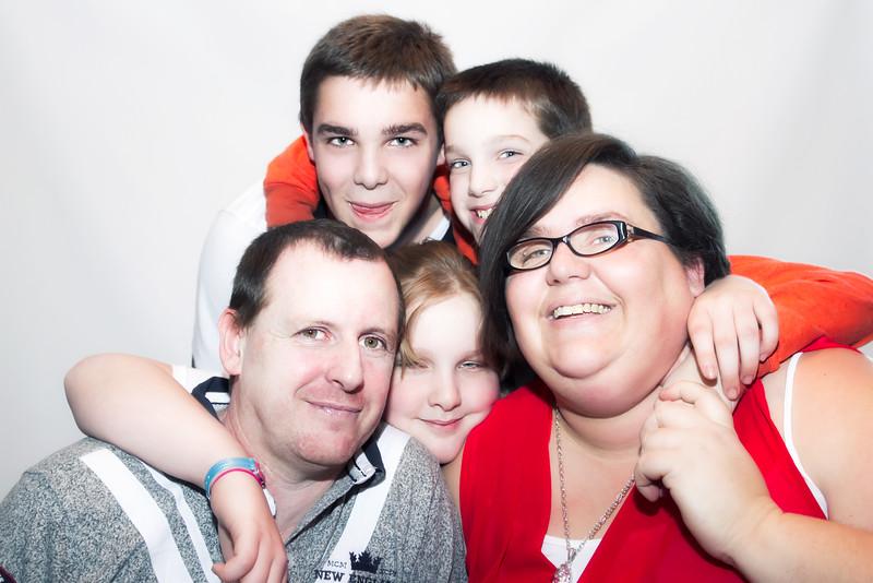 026 Steadman Family