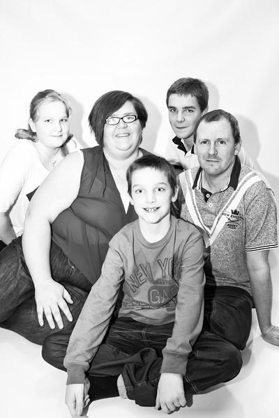 008 Steadman Family