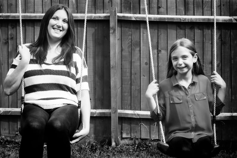 Charlotte Family Photoshoot - 062