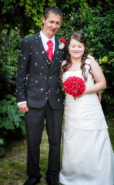Stephanie & Chris - 145