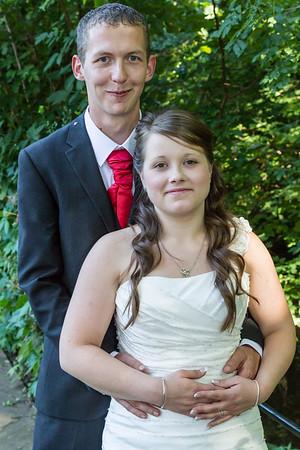 Stephanie & Chris - 188
