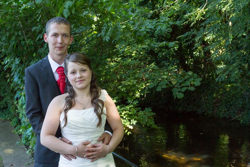 Stephanie & Chris - 192