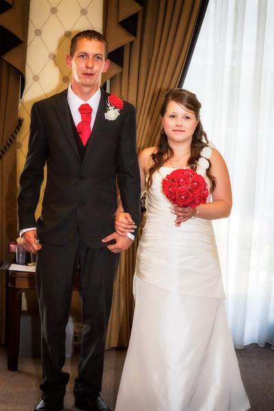 Stephanie & Chris - 118