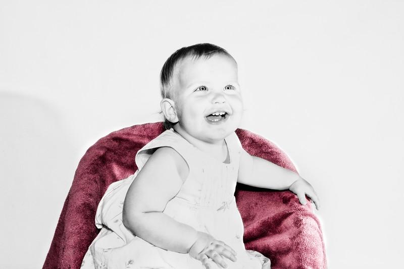 Baby Robyn Cake Smash 012