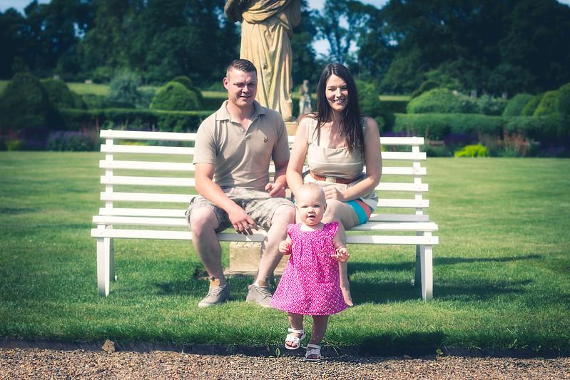 Jana Stivrina & Family 004