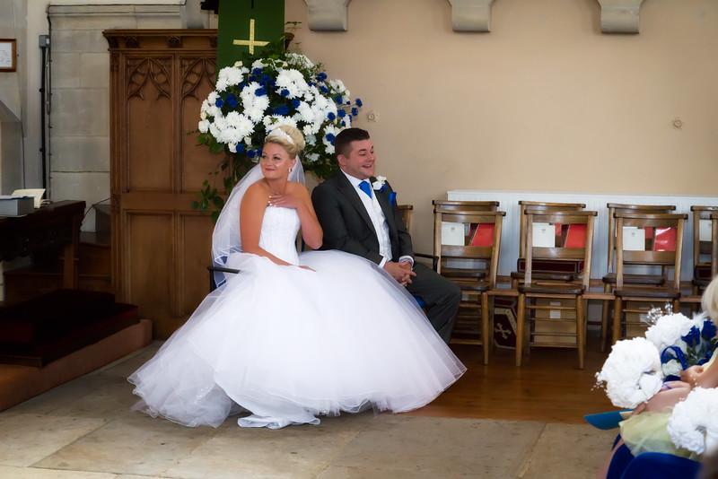 Mr & Mrs Mayes-Doyle - 221