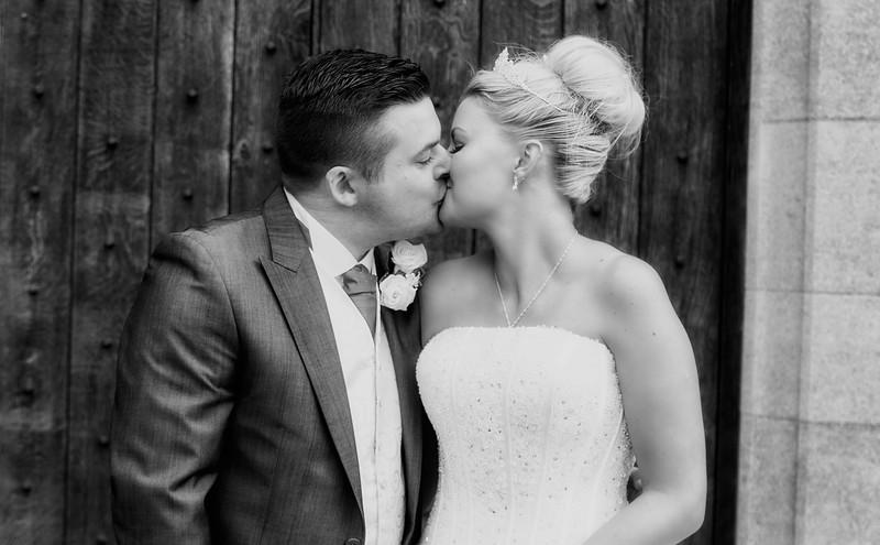 Mr & Mrs Mayes-Doyle - 398