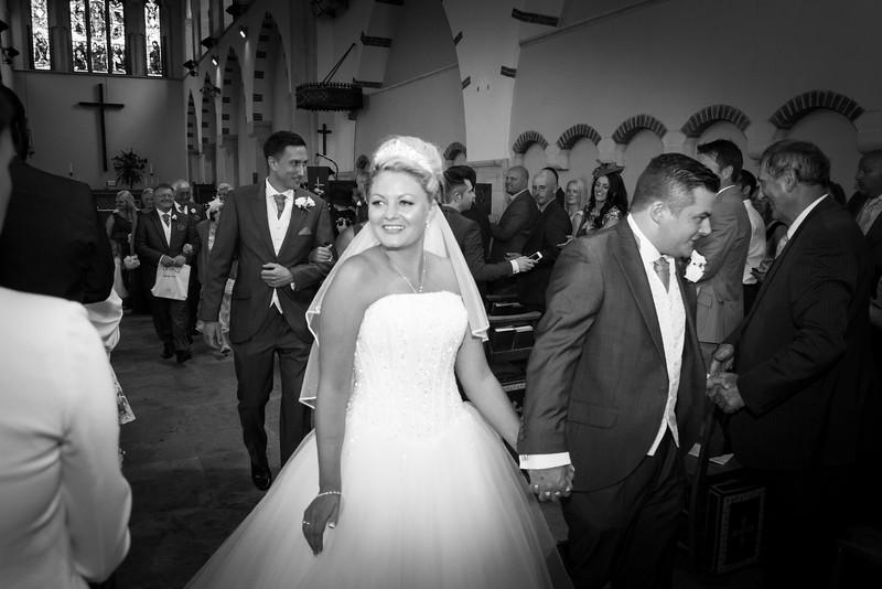 Mr & Mrs Mayes-Doyle - 287