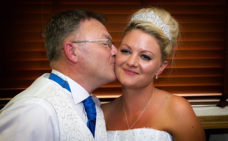 Mr & Mrs Mayes-Doyle - 679