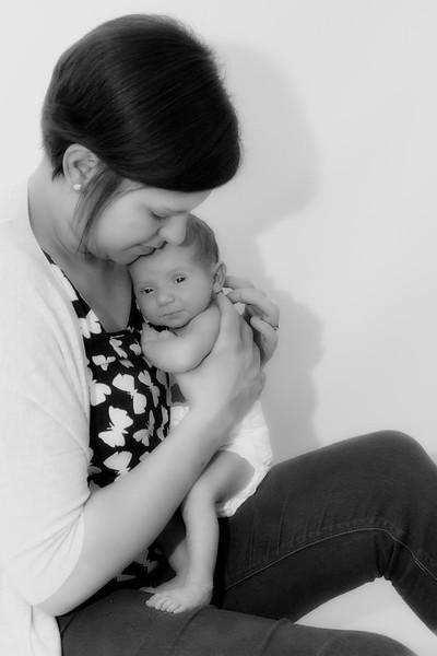 Emily & Millie (017)