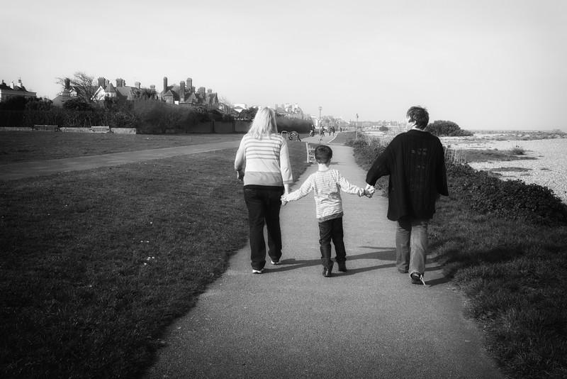 Family Photoshoot [020]