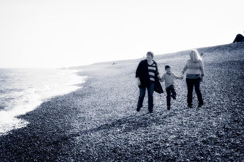 Family Photoshoot [015]