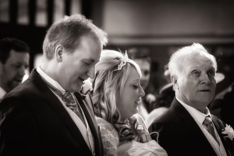 Natasha & Nick Neame - Wedding Photos 043}