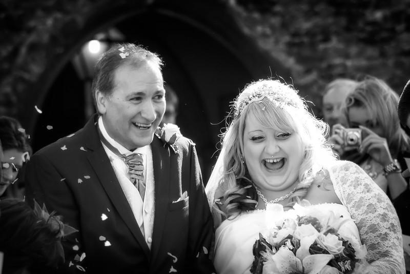 Natasha & Nick Neame - Wedding Photos 056}