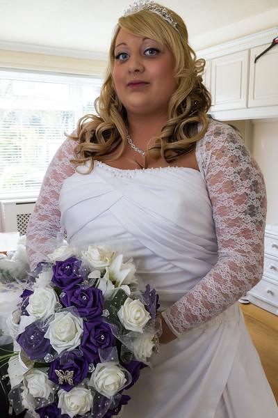 Natasha & Nick Neame - Wedding Photos 038}