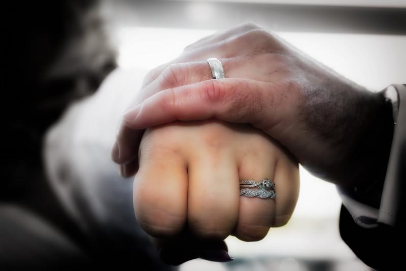 Natasha & Nick Neame - Wedding Photos 069}