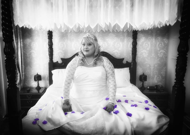 Natasha & Nick Neame - Wedding Photos 066}