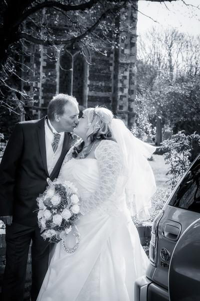 Natasha & Nick Neame - Wedding Photos 059}