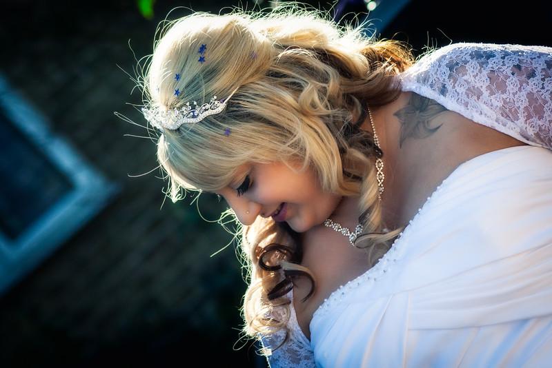Natasha & Nick Neame - Wedding Photos 062}