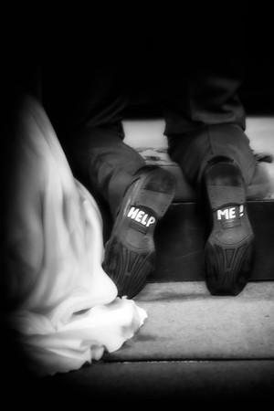 Natasha & Nick Neame - Wedding Photos 048}