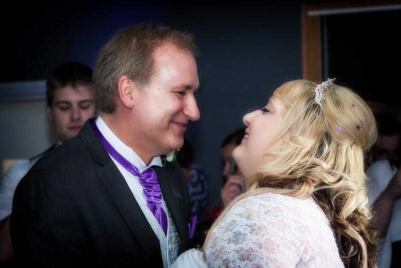 Natasha & Nick Neame - Wedding Photos 106}