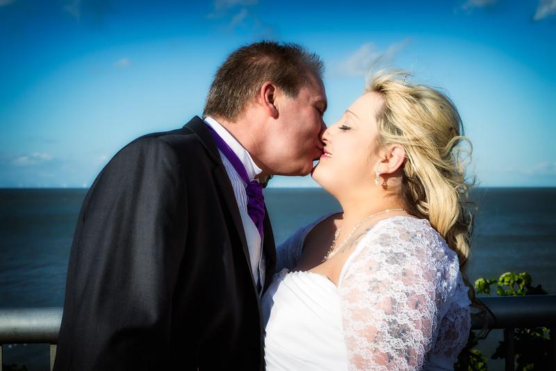 Natasha & Nick Neame - Wedding Photos 079}