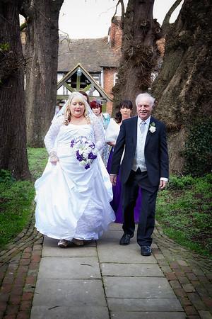 Natasha & Nick Neame - Wedding Photos 040}