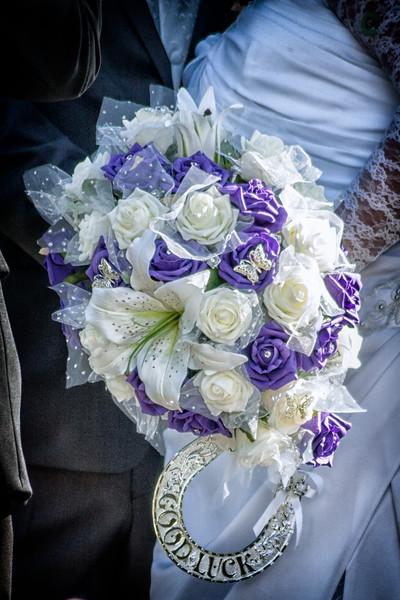 Natasha & Nick Neame - Wedding Photos 058}
