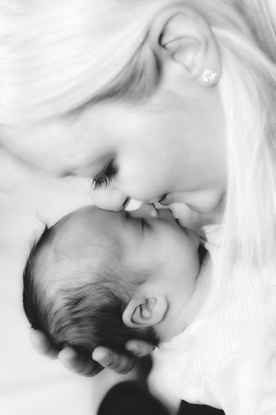 Baby Albie 045