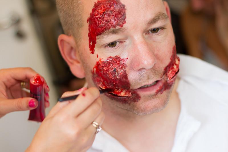 Zombies - www zakdavidson com - 011